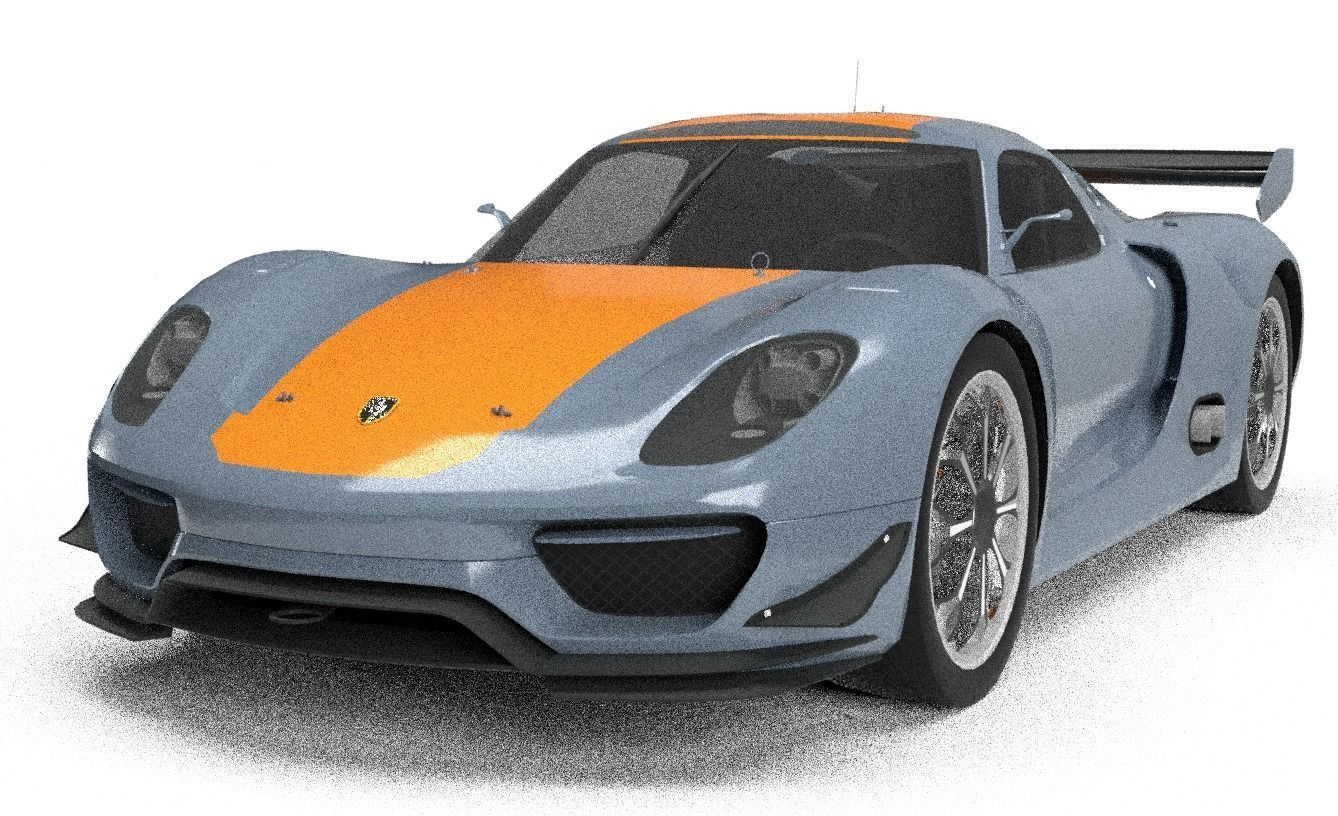 Porsche 918 rsr binary options binary options trading signals uk daily mail