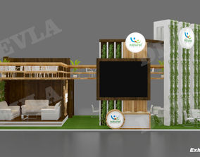 Exhibition Booth Animation : Exhibition booth exhibition stand exhibition products changzhou