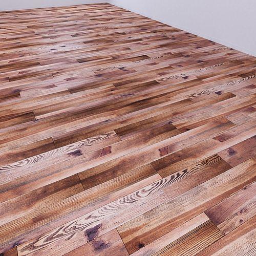 Oak wood floor Multitexture | Texture