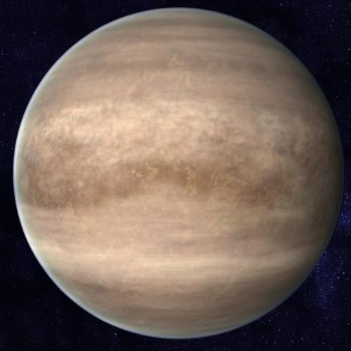 planet venus 3d - photo #21