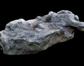 3D model Rock 7