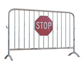 Fence Repair 3D