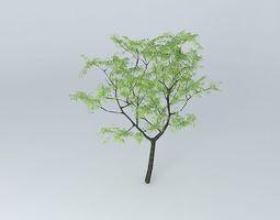 3d tree tree 3d