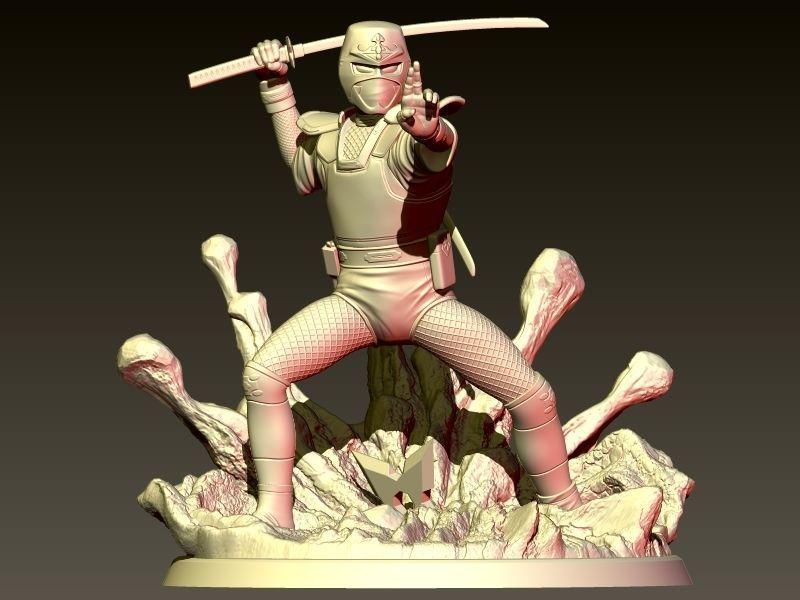 Sekai Ninja Sen Jiraya