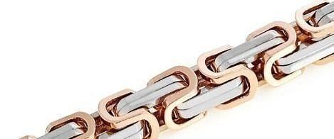 marine chain 110 3d model obj mtl stl 3dm 1