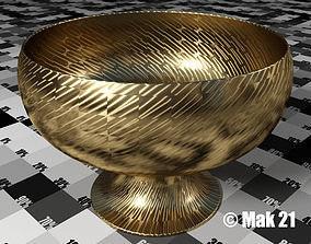 Arch e Design Metal vol 2 Mental ray 3D model