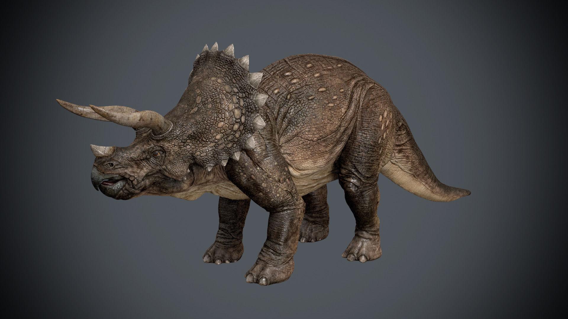 D Dinosaur Movie Download