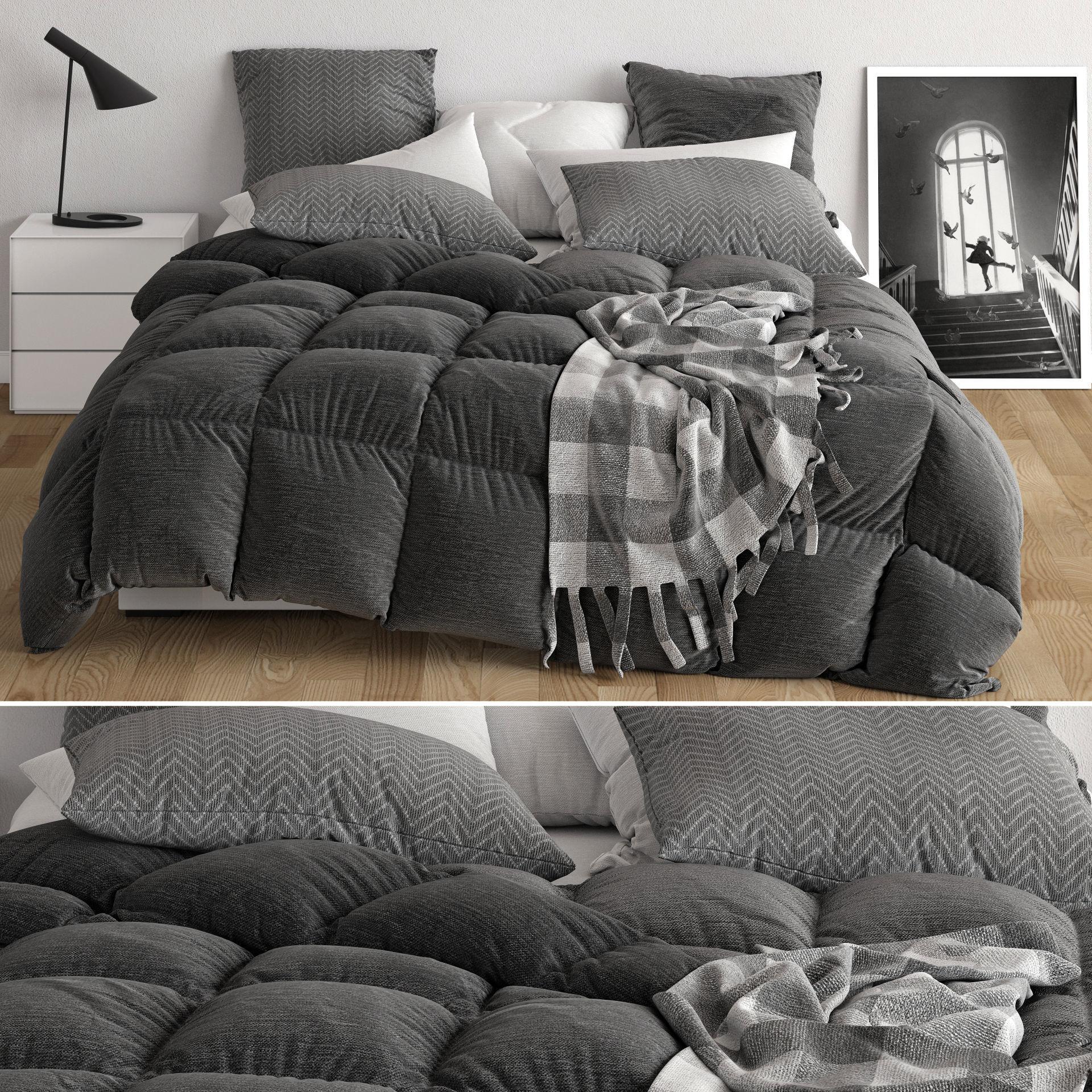 Bedroom set 16