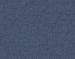 jeans textures 3d