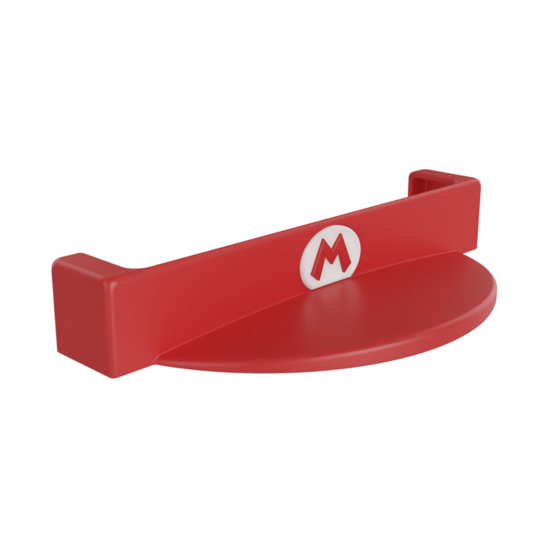 Nintendo labo VR-kit Custom case