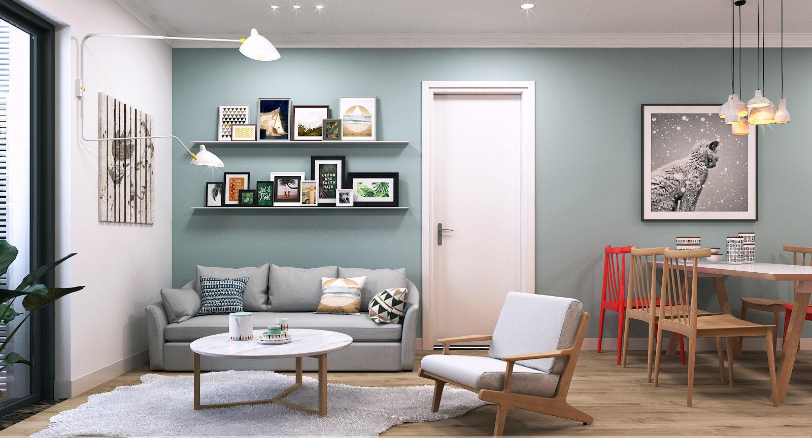 apartment livingroom simple 5b0f7943 d0fe 4ac8 83f4 d8fd0a985aee