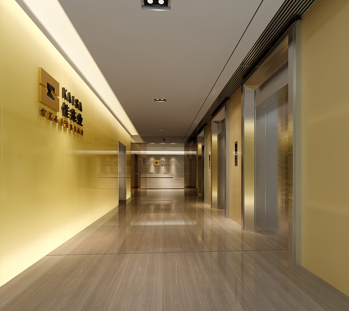 modern hotel lobby 3d model modern and spacious hotel lobby floors and