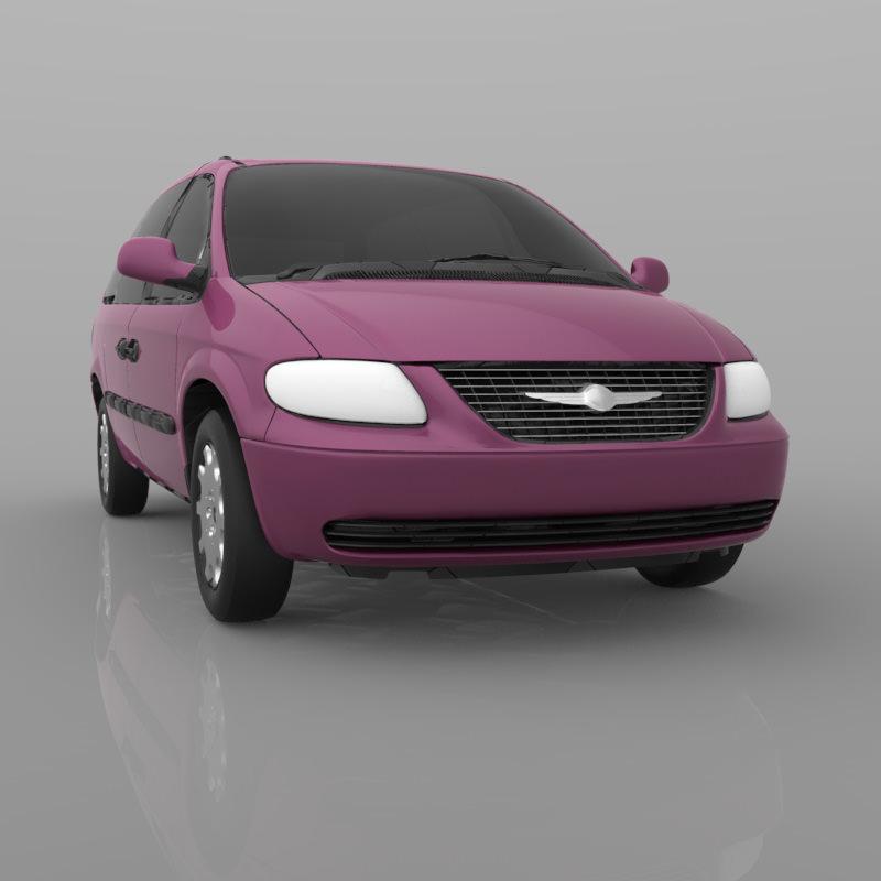 Various Chrysler-Infinity I Premium Sound Systems