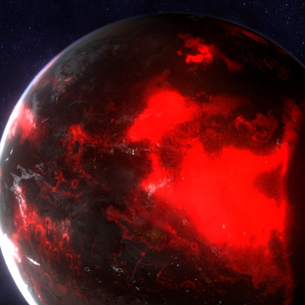 3d exoplanet map -#main