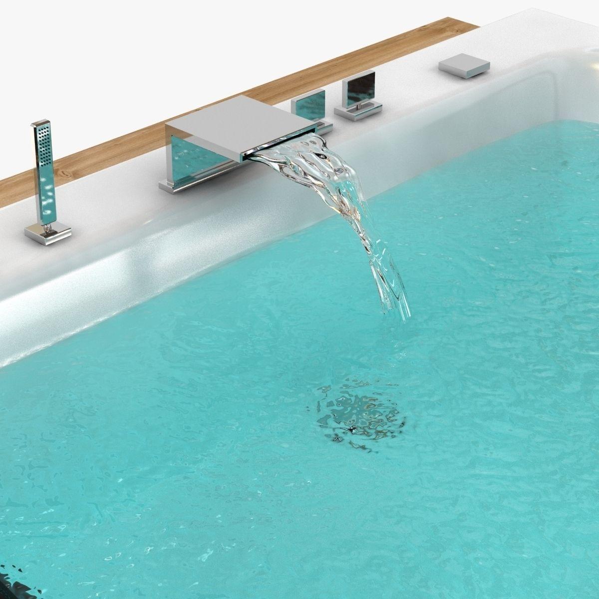 Whirlpool Designs Innen Ausen Best Whirlpool Designs Innen