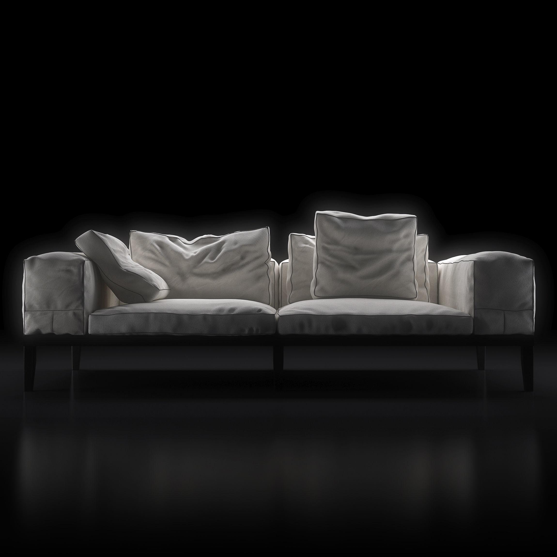 Lifewood Sofa