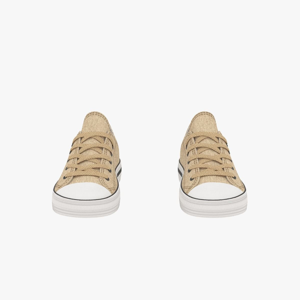 Sneakers for girl