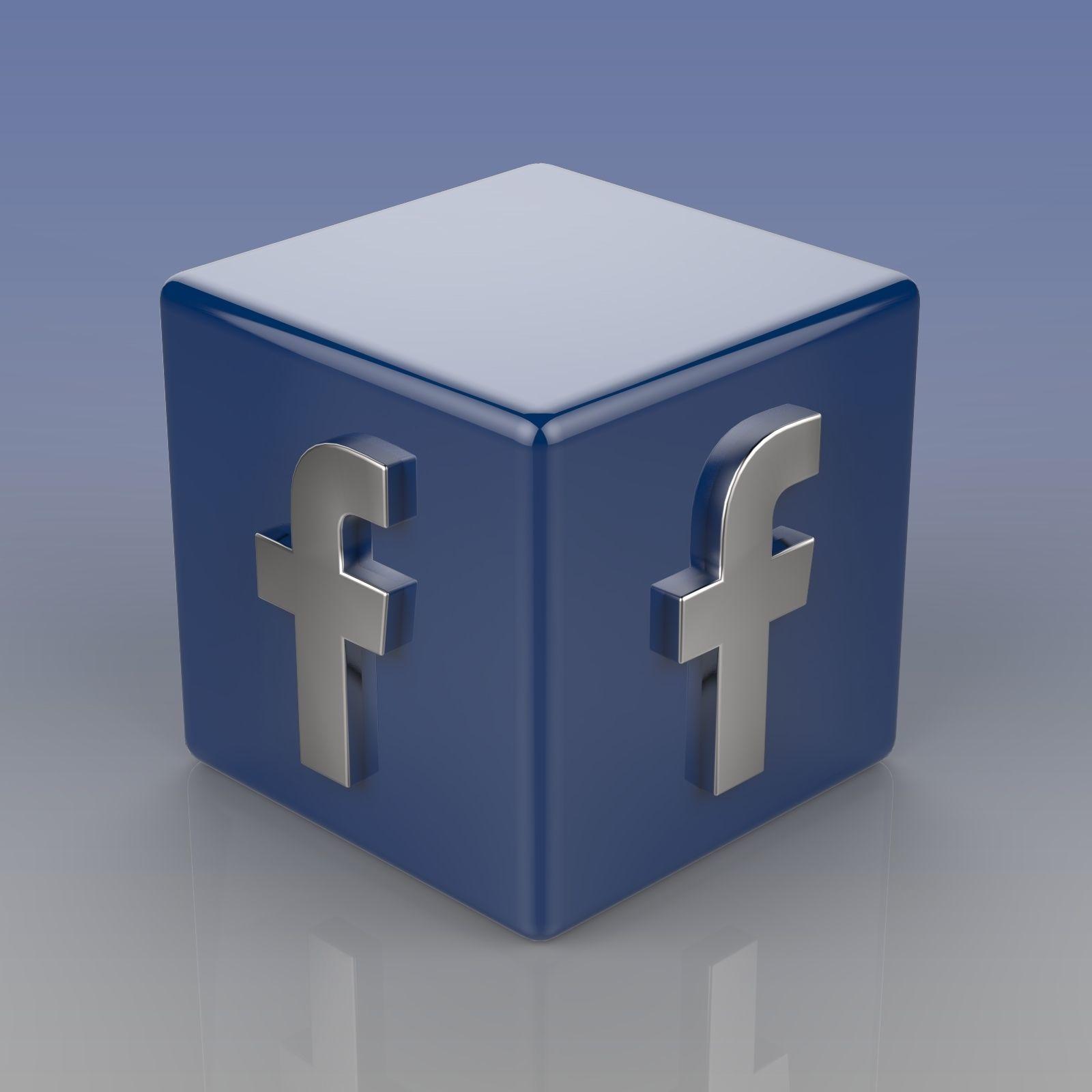 3D Facebook Profit Scaling System Revealed!   Jason