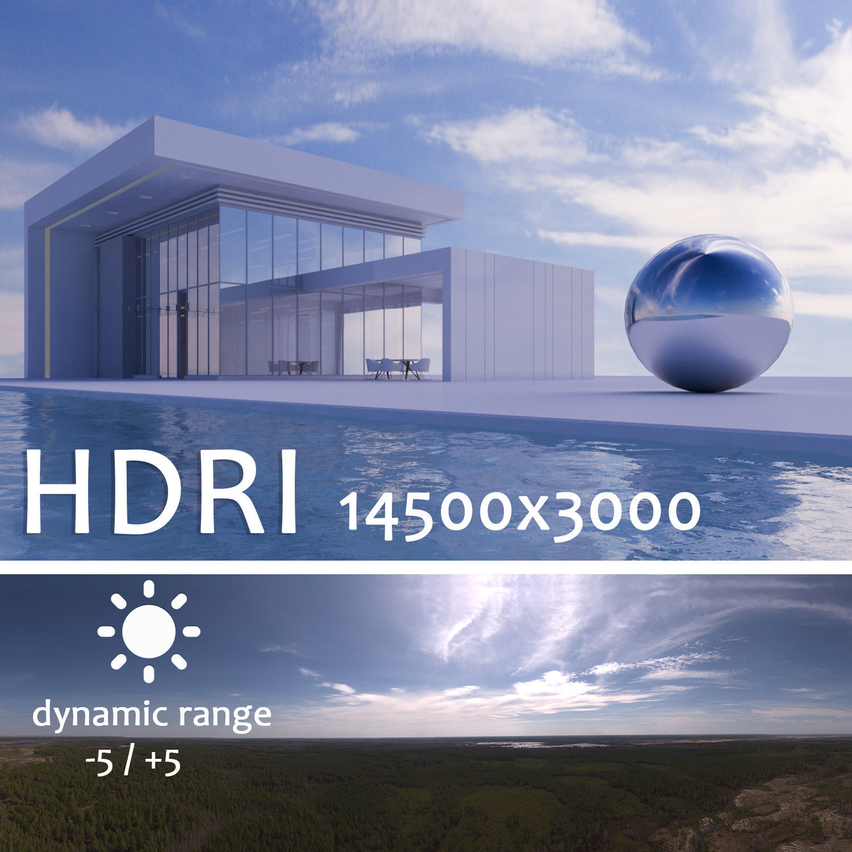 HDRI 26