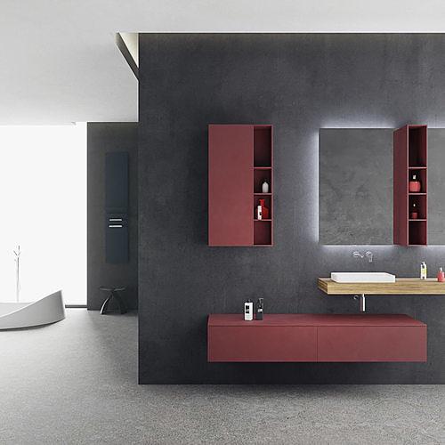 Bathroom 3 pbr
