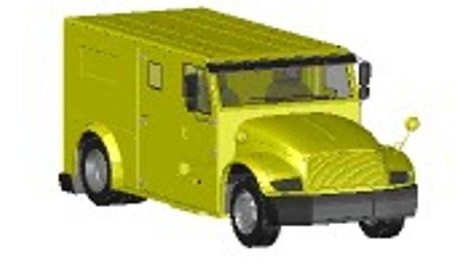transporte valores