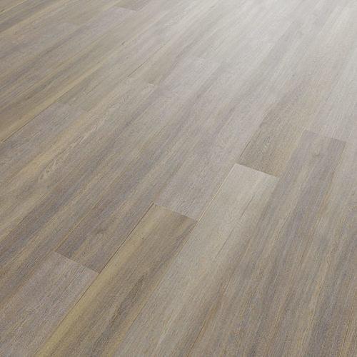 Kahrs Citadelle Oak Simple Texture