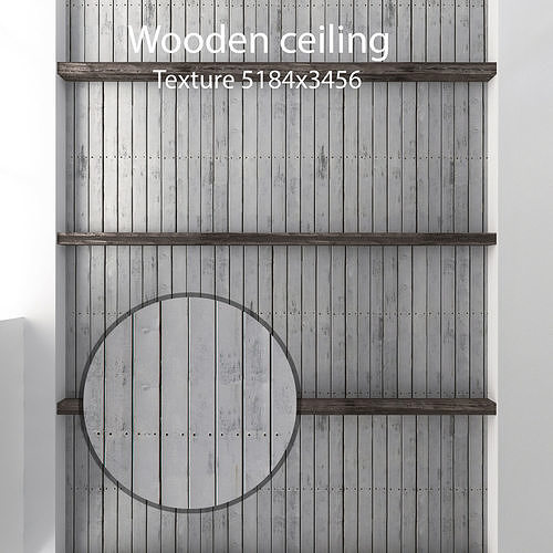 wooden ceiling 19