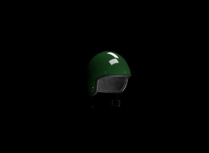 Helmet LV1 PUBG