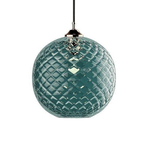 Pick-N-Mix Ball Large Pendant Light