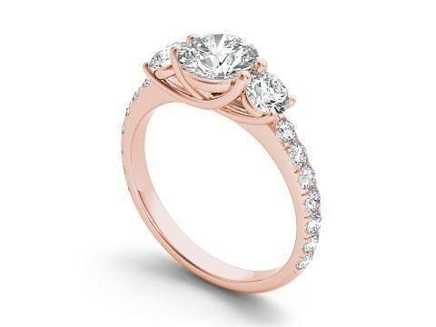 Engagement ring 139