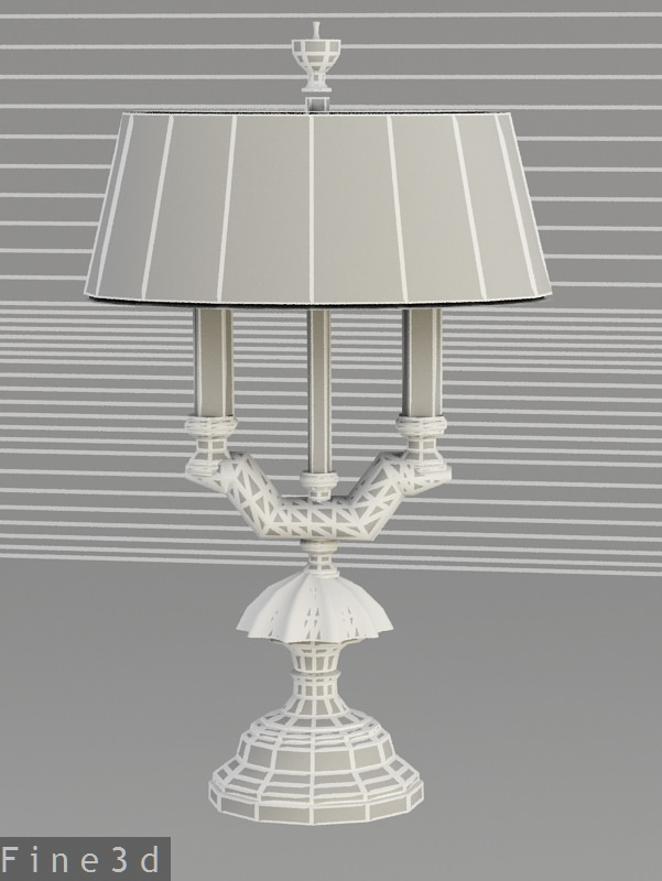 Table lamps expensive best inspiration for table lamp comments 0 expensive table lamp collection 3d model lamp collection aloadofball Gallery