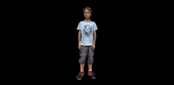 Printle Kid 028