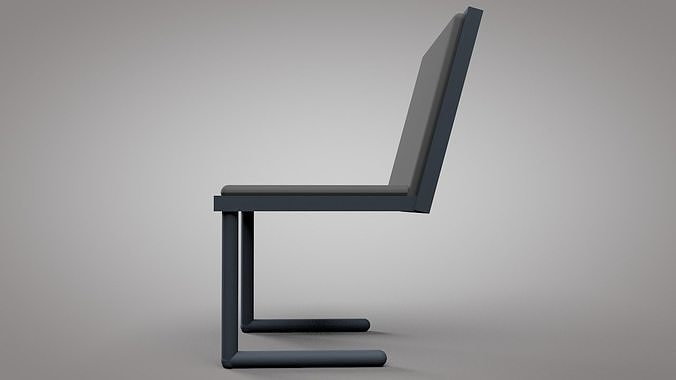 new Chair