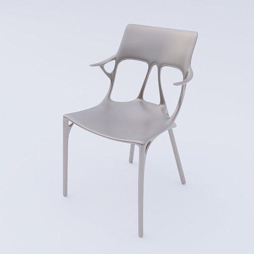 Chair AI