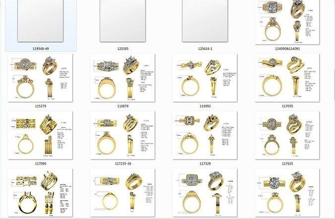 wedding ring  and  band ring