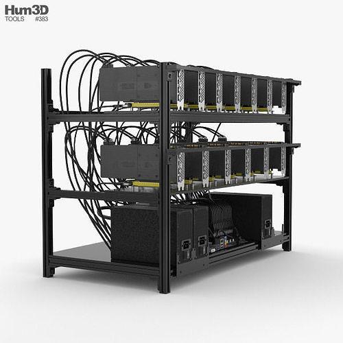 mining-farm-3d-model-max-bip-obj-mtl-3ds