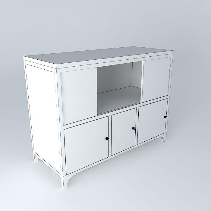table maison du monde long island wooden extending dining. Black Bedroom Furniture Sets. Home Design Ideas