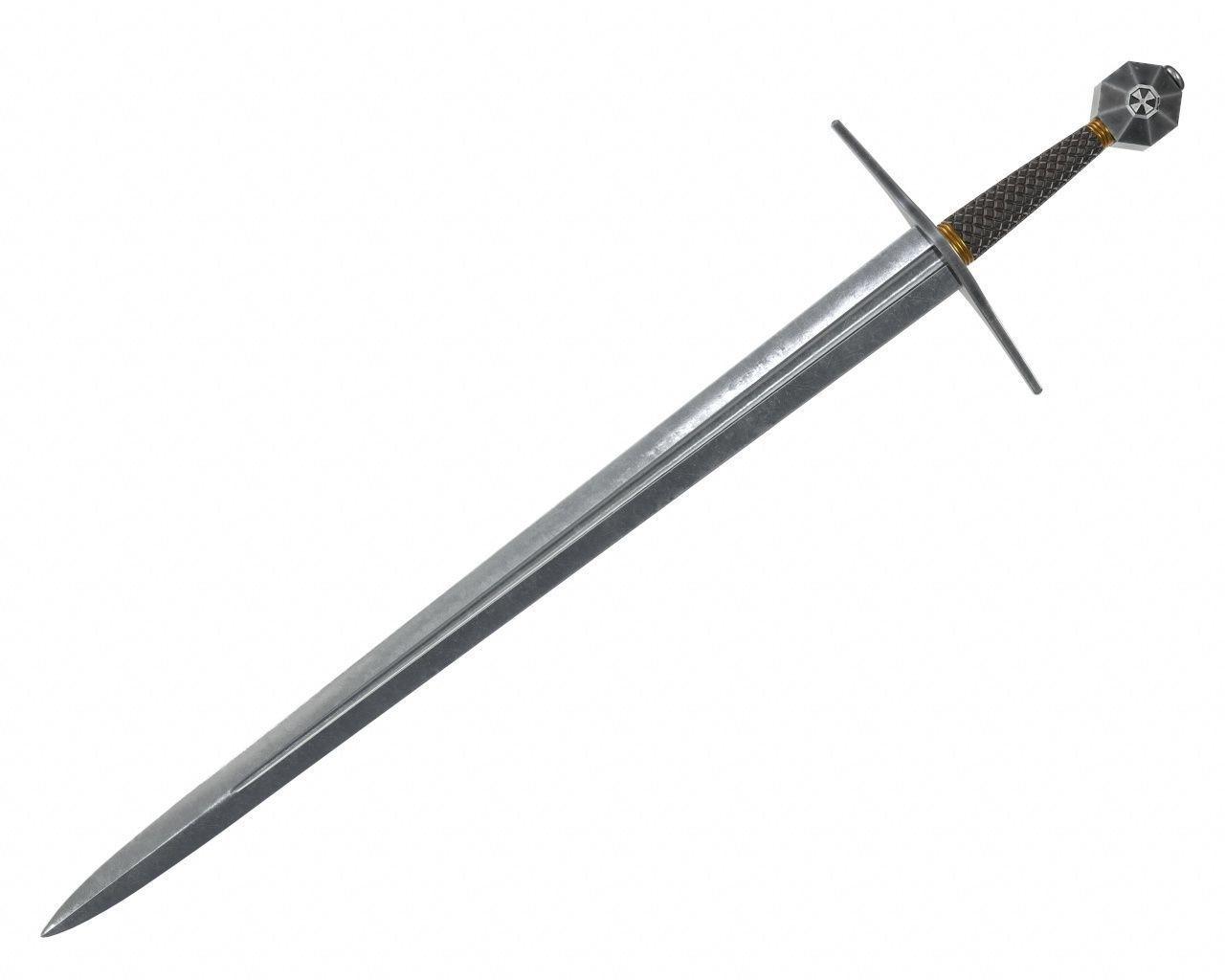 Sword 02