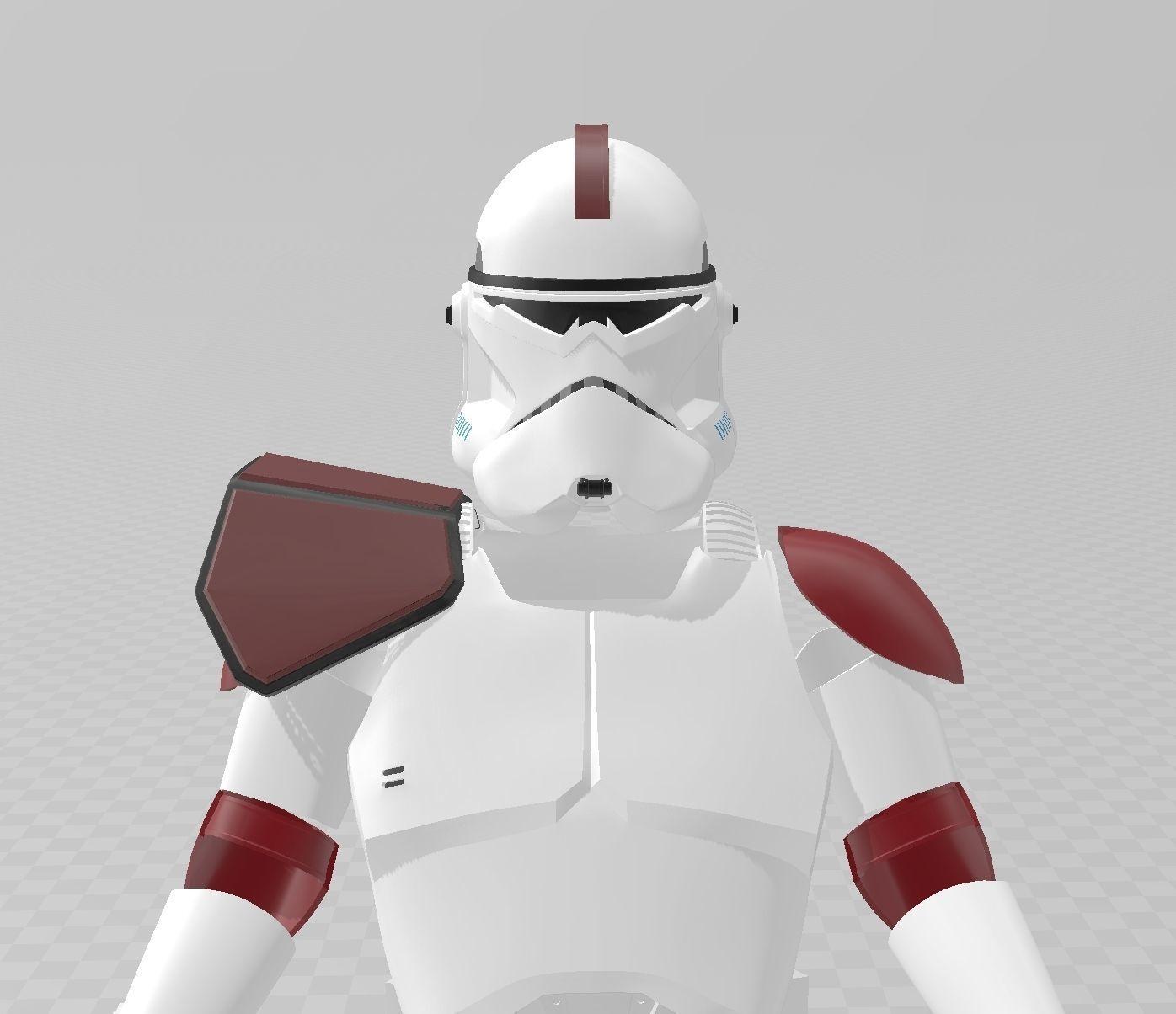Star Wars In 3d