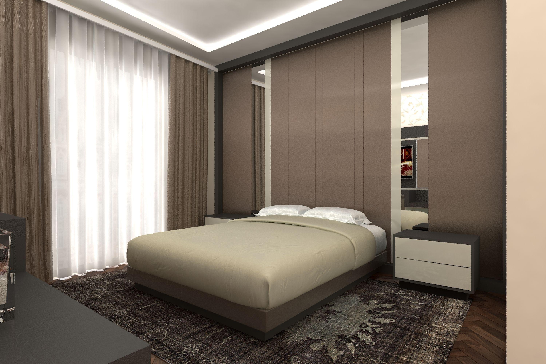 3d asset vr ar ready hotel room cgtrader rh cgtrader com hotel room sketchup model hotel room revit model