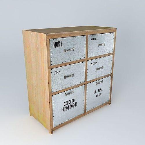 affordable awesome the cabinet picpus maisons du monde d model with cabinet maison du monde with semainier maison du monde with semainier maison du monde