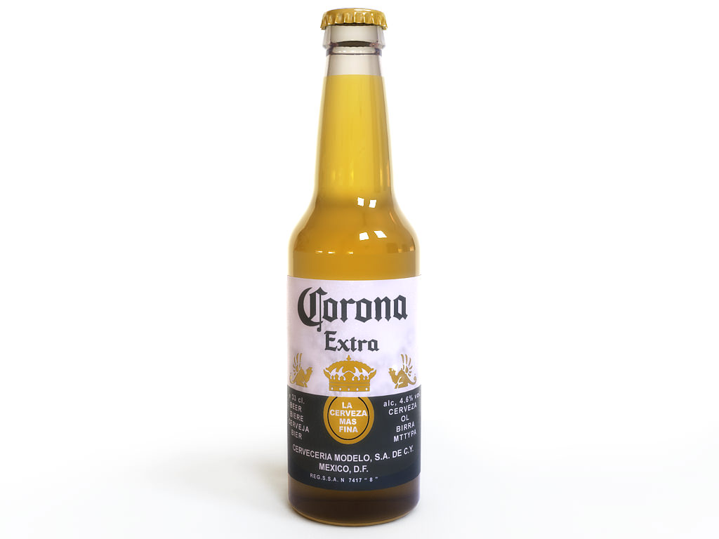 corona beer Constellation brands produces some of the world's most iconic beer, wine and spirits brands see how we elevate life with every glass raised.
