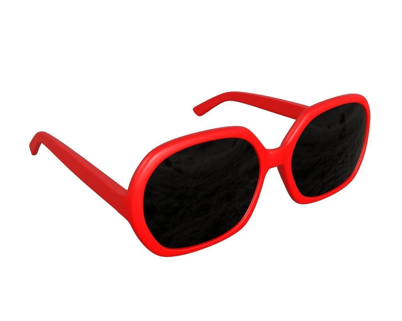 Sun glasses 03