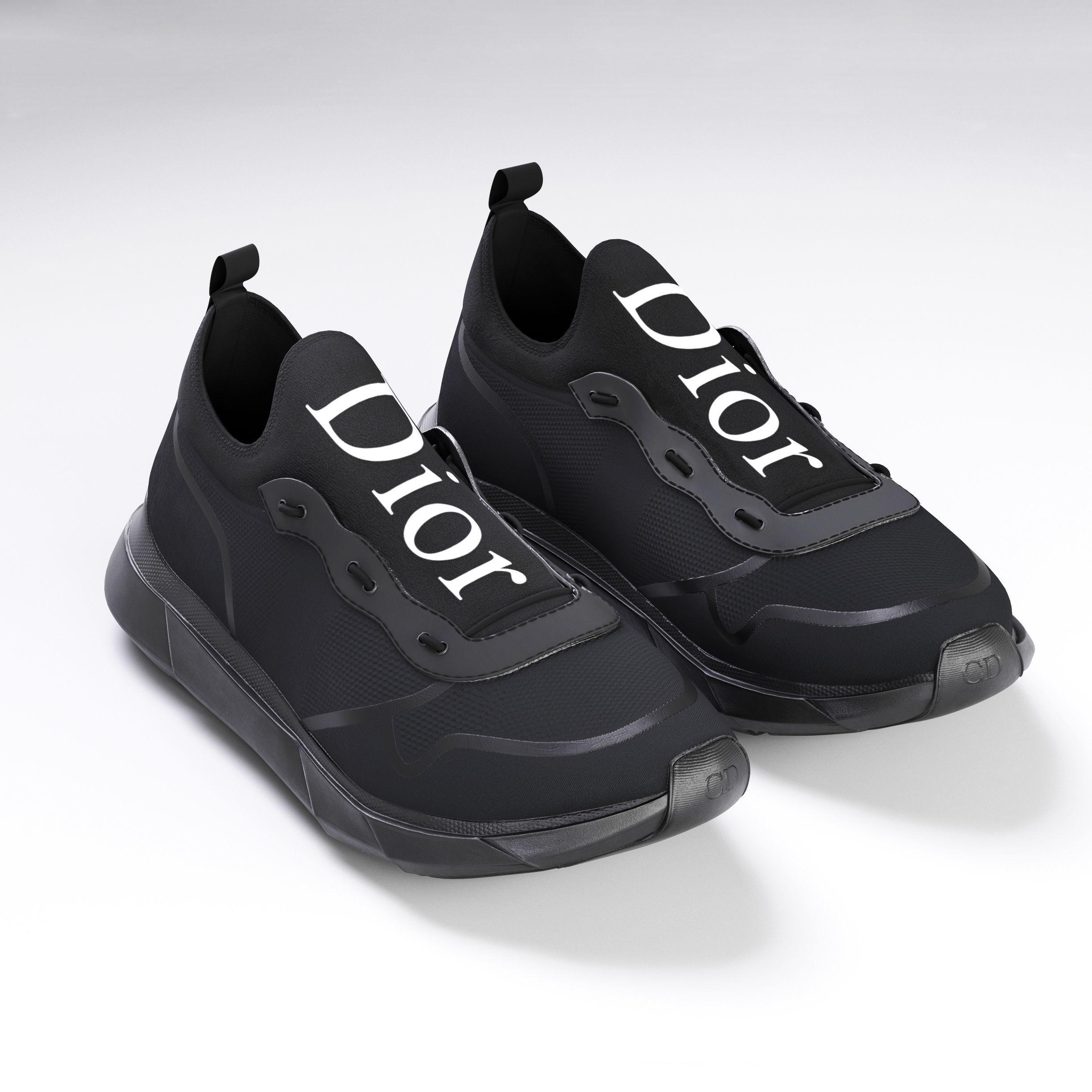 black dior shoes, OFF 79%,Buy!