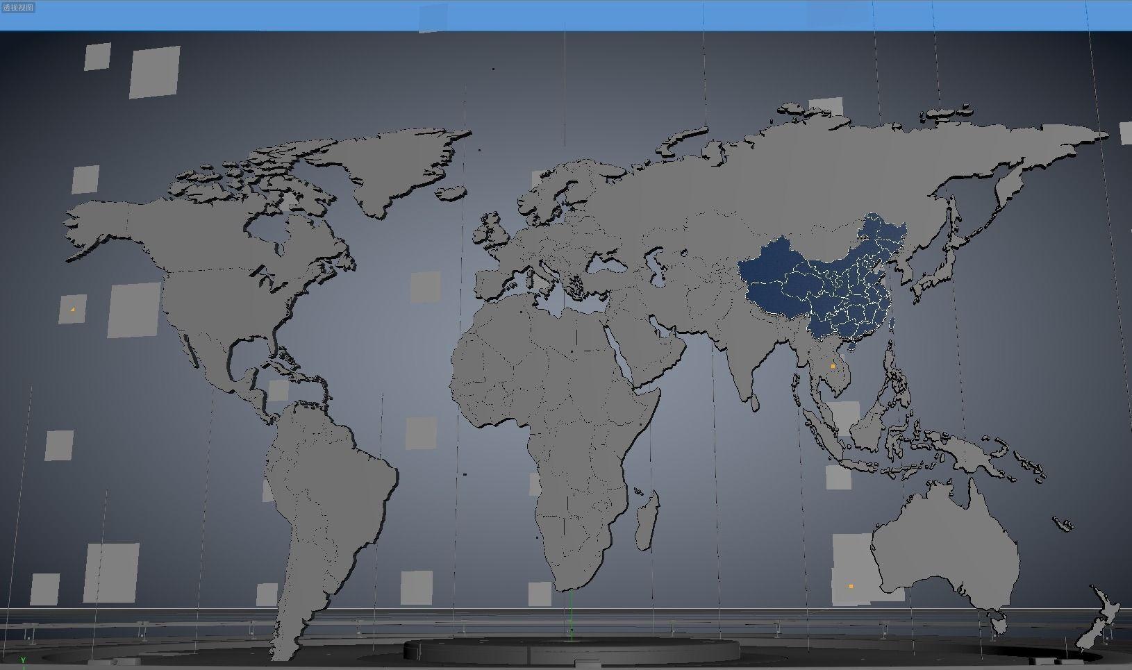 Globe 3d model cinema 4d el tiempo entre costuras serie online globe 3d model cinema 4d gumiabroncs Choice Image