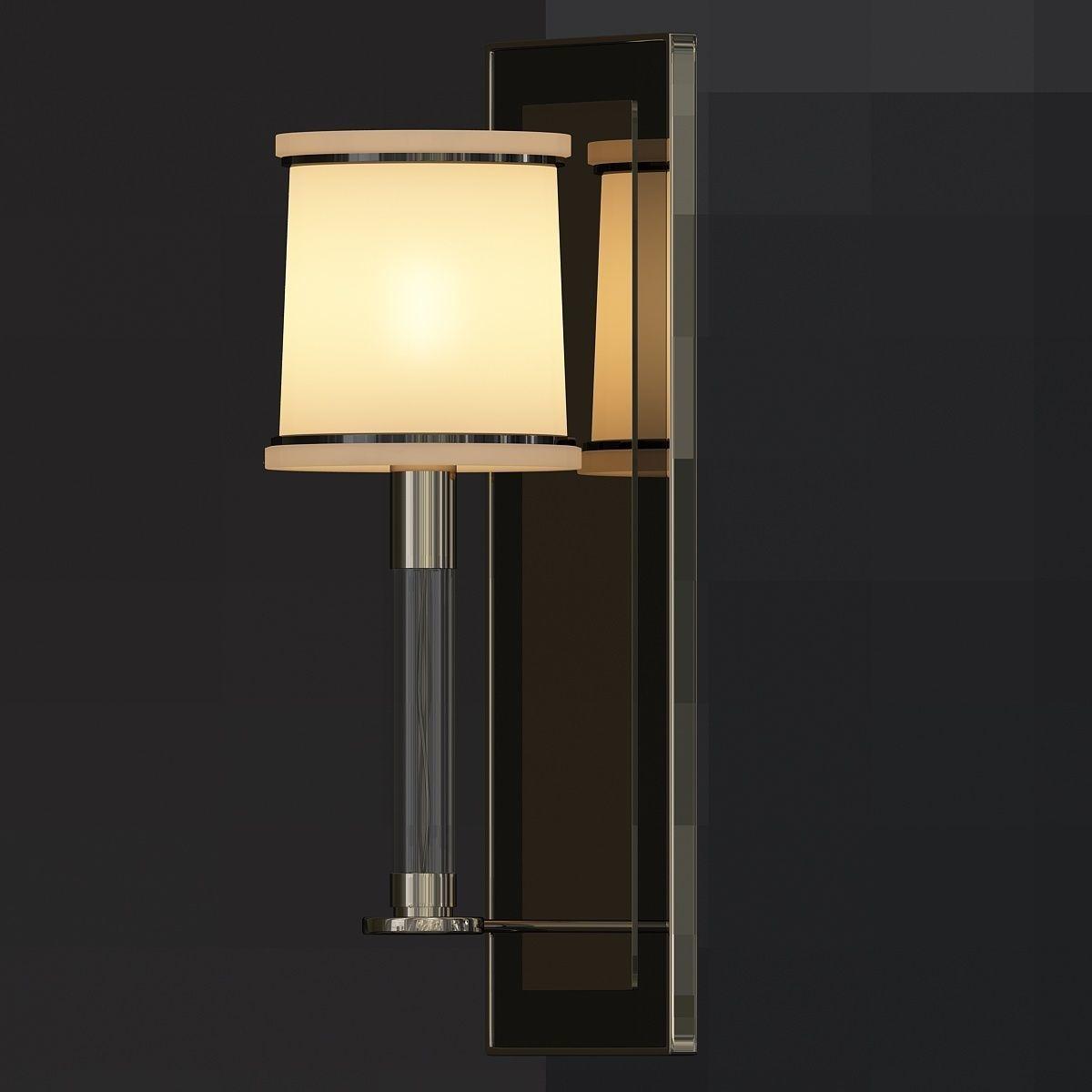Hudson Valley Lighting Collins