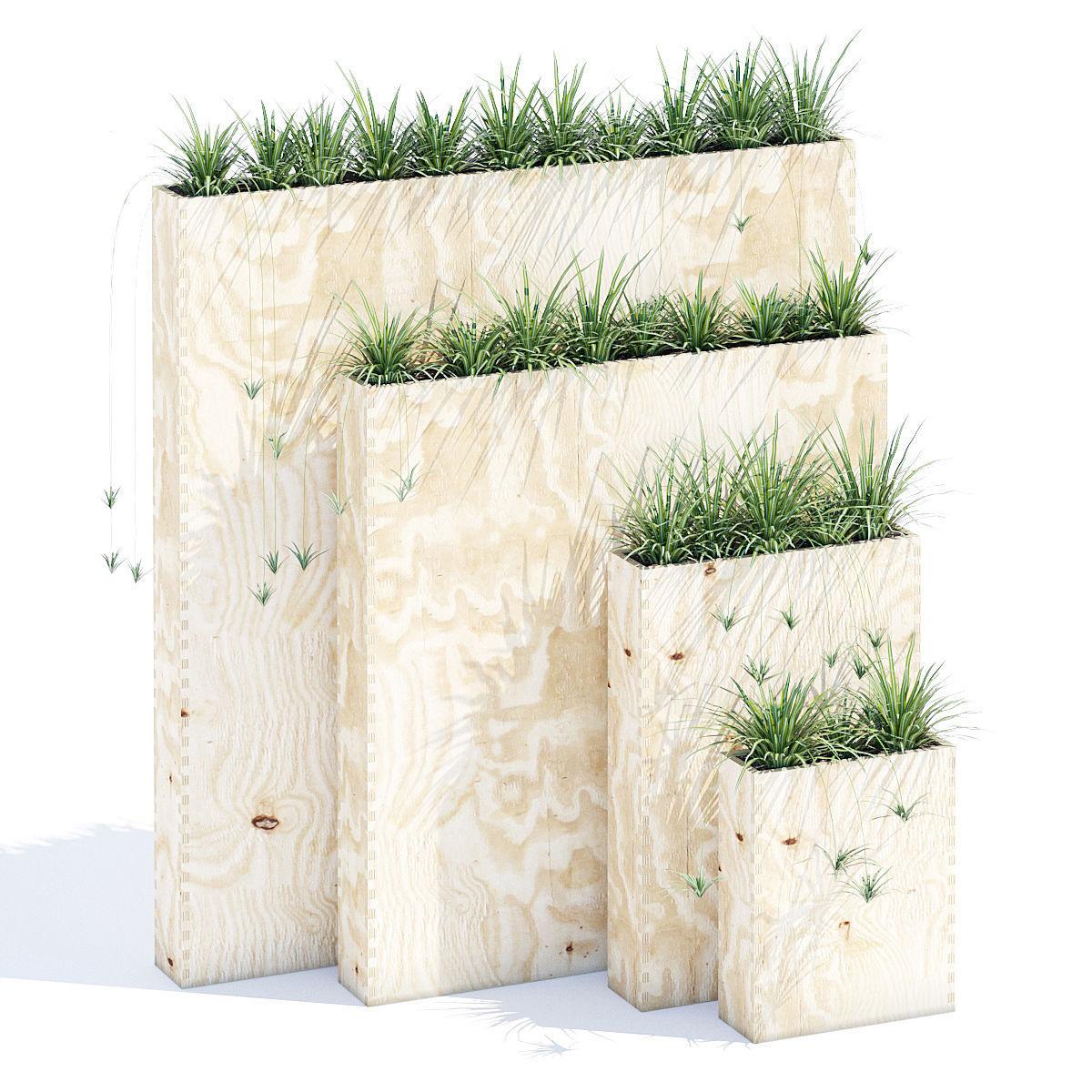 Plywood one