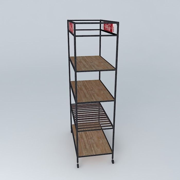 or pin least shelf build own my me i industrial it for at will the hubs to screw ask