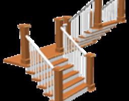 Sweethome3d 3d Designer Profile