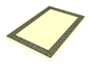Greek carpet 3D Model